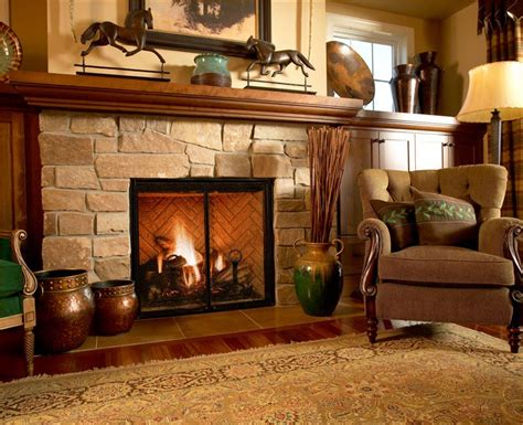 the 15 most beautiful fireplace designs