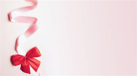 Wallpaper Ribbon Cute | cute ribbon wallpaper 1920x1080 26363