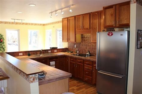 Cress Kitchen And Bath by Beautiful Home For Sale Near Norris Lake