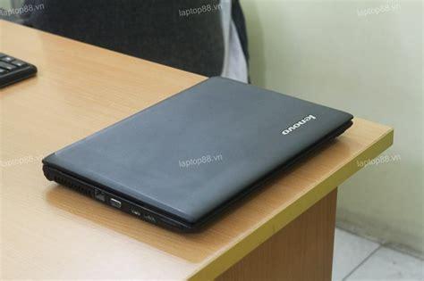 Laptop Lenovo Ideapad G460 b 225 n laptop c蟀 lenovo ideapad g460 i3 vga 1gb gi 225 r蘯サ