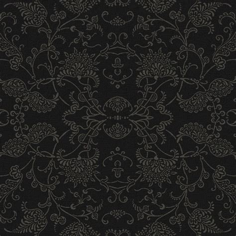 tumblr pattern dark black seamless pattern pictures photos and images for