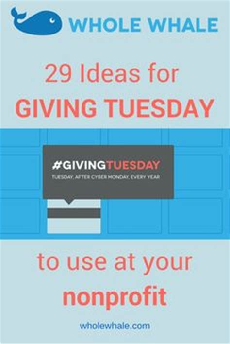 the field guide to fundraising for nonprofits fusing creativity and new best practices books terrific givingtuesday resource available free the