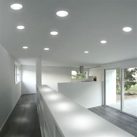led light design led recessed lights remodel 6 inch led