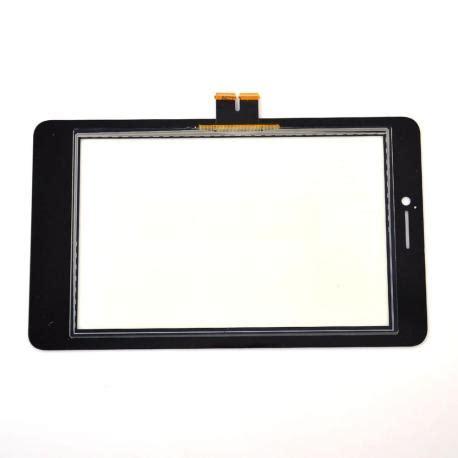 Tablet Asus K00z asus fonepad 7 me175 k00z repuestos