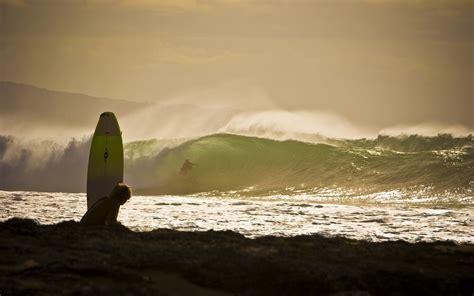 cool quiksilver wallpaper download surfing wallpaper 2560x1600 wallpoper 372408