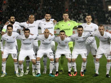 azerbaijan premier league season review   futbolgrad