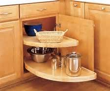 beautiful lazy susans for kitchen cabinets 15 upper beautiful lazy susans for kitchen cabinets 15 upper