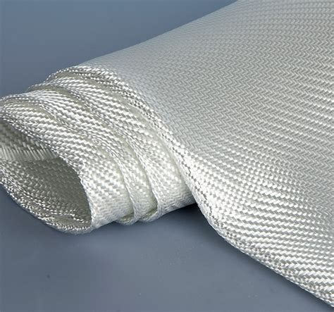 Draping Fabric From Ceiling Glass Fibre Cloth Glass Fibre Reinforcements