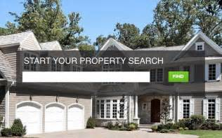 homes database the oldendorp chatham and summit nj area