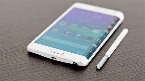 Samsung Galaxy Note 6 samsung galaxy note 6 imminente uscita prezzo e scheda