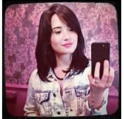 Demi Lovato Reveals Adorable New Short Hair  Style