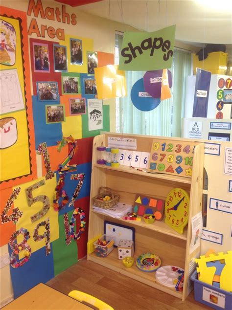 classroom layout early years 25 best ideas about maths area on pinterest early years