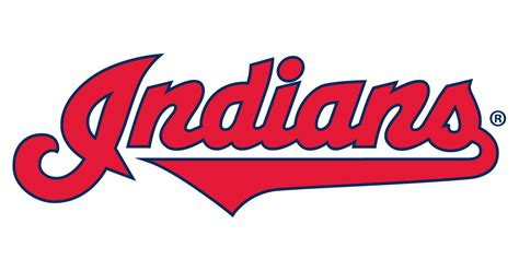Cleveland Indians Images