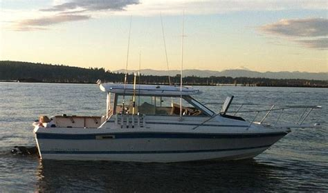 fishing boat bdo recipe for sale 88 trophy 2159 hardtop offshore sportfisher