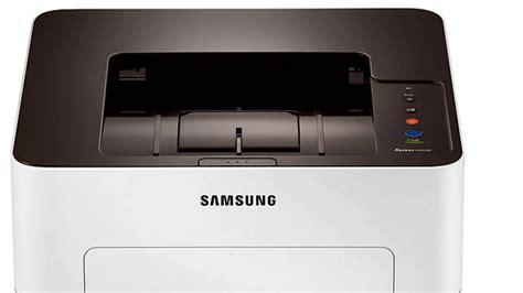 samsung printer xpress sl m2825dw