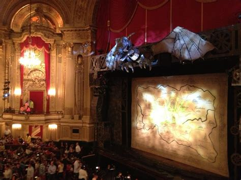 restaurants near boston opera house front row of dress circle right intermission of wicked yelp