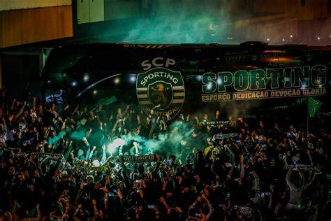 sporting sc plan 232 te sporting clube de portugal liga sc braga 0 4