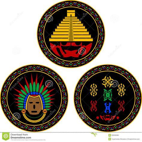 imagenes y simbolos mayas 404 not found