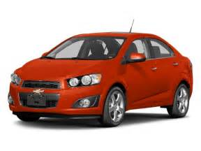 2013 chevrolet sonic lt auto fox lake il for sale in fox