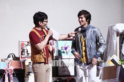 sinopsis film kirun dan adul sinopsis drama dan film korea jumpa fans lee min ho