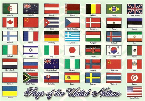 flags of the world united nations flags of the united nations explore deedeeq5724 s photos