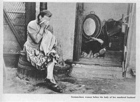 Berlian Mes Eropa 0 39 Crt domingo sangriento en polonia 1939 taringa