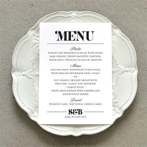 design dinner menu party menu designs design trends premium psd vector