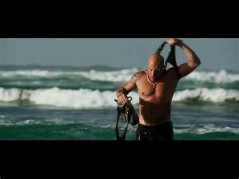film triple x adalah triple x xxx return of xander cage movie trailer 2017