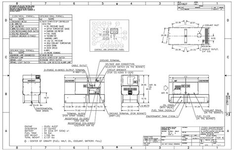 100 multiquip generator wiring diagram multiquip
