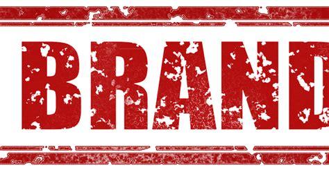 Perlindungan Merek Terkenal merek terkenal dan permasalahan hukumnya otoritas semu