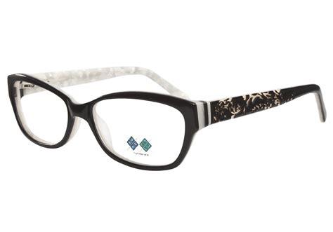 free eyeglasses time customers coastal use code