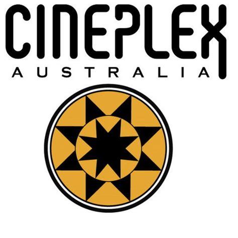 cineplex twitter cineplex cineplexcinema twitter
