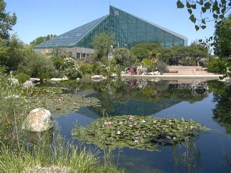 Botanic Garden Albuquerque Farmhouse In Country Farm Area Picture Of Abq Biopark Botanic Garden Albuquerque Tripadvisor