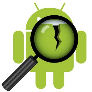 android vulnerability beware of quadrooter malware already affected 900million android smartphones wealth creation