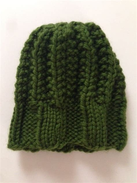 small knit community yarn small town with a for