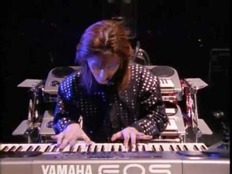 beatbox by krnfx terry im i want you back jackson 5 i want you back live tetsuya komuro funnycat tv