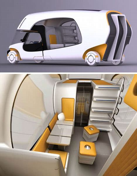motor home interior top 5 des vans insolites australie guide backpackers