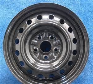 1999 Toyota Solara Rims 1999 2003 Toyota Solara 16 Quot Steel Wheel 69396