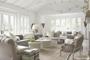Gray Living Rooms by Gray Living Room Ideas Decorating Living Rooms With Gray