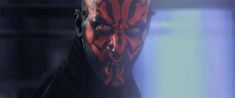 se filmer star wars episode vi return of the jedi gratis episode i the phantom menace starwars se