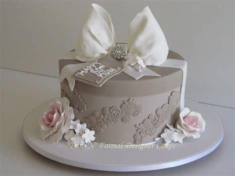 50th birthday cake ideas for women beautiful 50th birthday cake female birthday 40