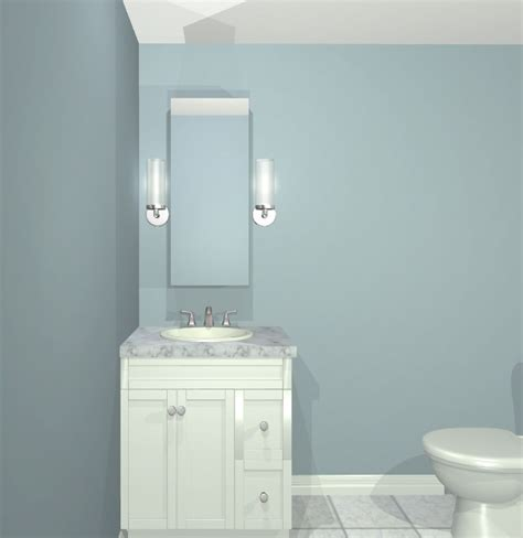 bathroom sconce height bathroom sconce height 28 images tips on positioning