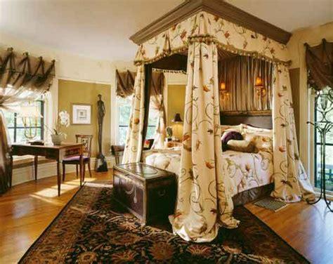 romantic seductive bedroom ideas decoration channel