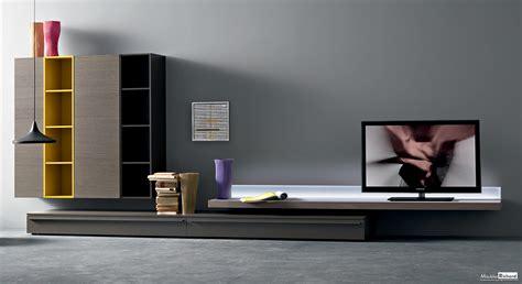 Magasin Meuble Design by Meuble Tv Meubles