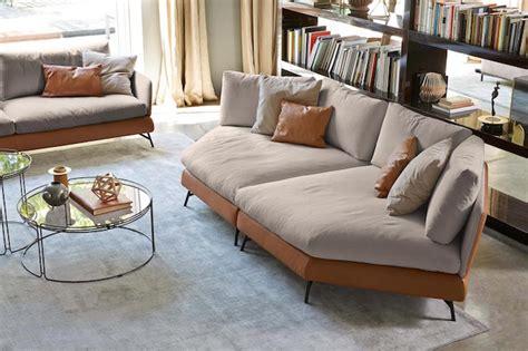 quanto costa rivestire una poltrona rivestire il divano una nuova fodera per il divano ikea