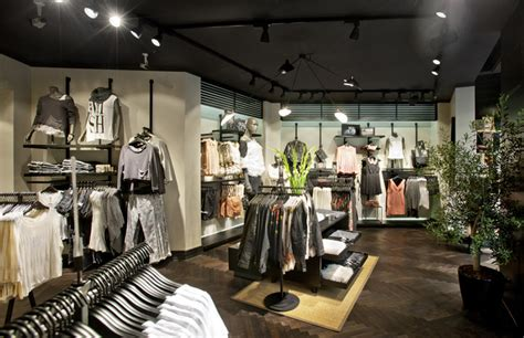 home design stores copenhagen vila clothes shop by riis retail vimmelskaftet copenhagen