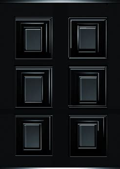 in vu drapery black imvu door textures pictures to pin on pinterest