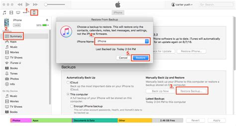 how to sync videos from pc to iphone and ipod via itunes