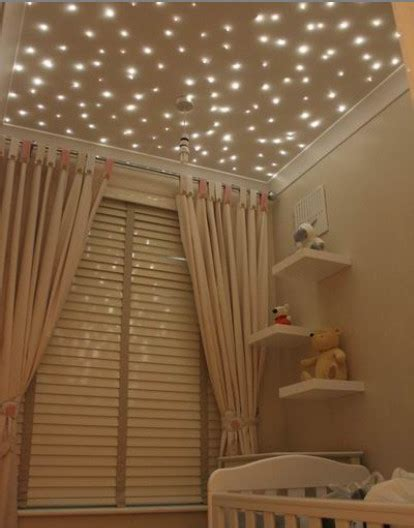 plafond chambre enfant ambiance chambre b 233 b 233 beige id 233 e chambre b 233 b 233 mixte