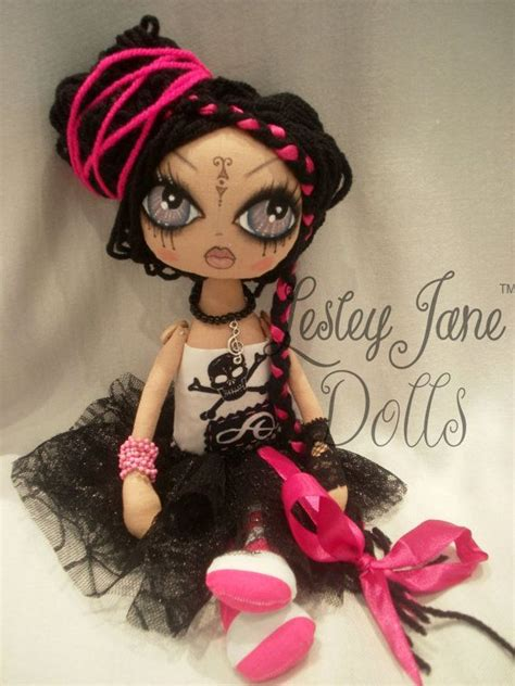 rag doll rock 17 best images about dolls on